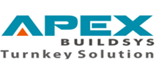 Apex Buildsys