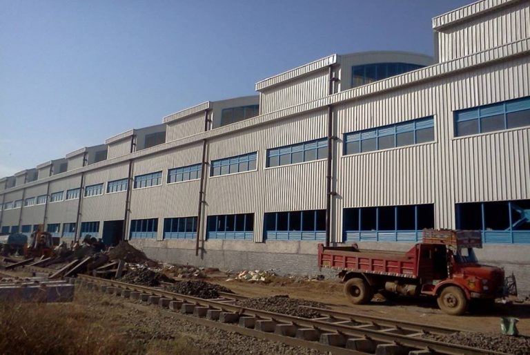 top turnkey projects solutions provider company